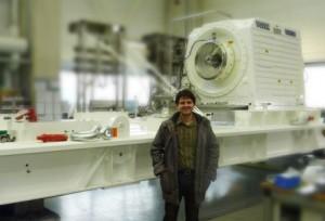 Mediator mit Praxiserfahrung im Maschinenbau und Anlagenbau