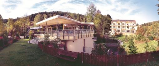 Villa Marburg im Park - Airport Frankfurt